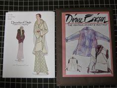 Myrna Giesbrecht: Details Of The Dress Plus