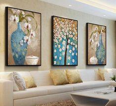 80 Idee Su Quadri Moderni Arte Virtuale Dipinti Moderni Dipinti
