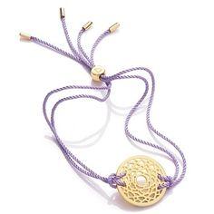 Chakra Bracelet - Daisy Jewellery