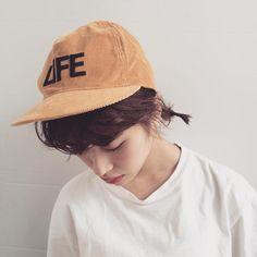 ヘアアレンジヘアスタイル log