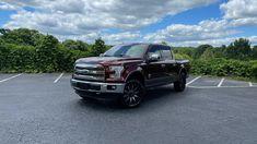🔥16 F-150 Leveled 🔥 20x9 Raceline 930 Shift Matte Black w/ Bronze • 275/55-20 Nitto Ridge Grappler • Road Runner Wheels & Tires 1585 Roswell Road Marietta, Ga 30062 Tel: 866-967-8126 • #RoadRunnerWheels #GetLifted #Atlanta #ford #f150 #levelingkit #tires #wefinance #bronzewheels #roughcountry Nitto Ridge Grappler, Bronze Wheels, Rims And Tires, Road Runner, Matte Black, Atlanta, Ford
