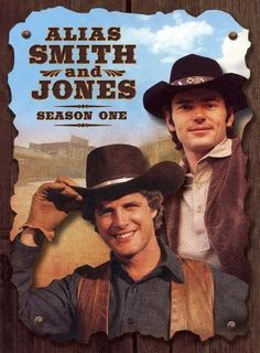 Watch alias smith and jones free online. To start your, alias smith jones brunch ny estroven lubricant. Alias smith and jones will always be my favourite tv show-. Alias Smith And Jones, Tv Westerns, Old Shows, Blu Ray, Great Tv Shows, Vintage Tv, My Childhood Memories, Once Upon A Time, 1970s