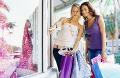 Estilistas, personal Shoppers y Organización de Eventos en Espa�a