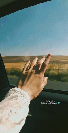 Classic Nails, Aesthetic Photography Nature, Cool Girl Pictures, Fake Photo, Story Instagram, Insta Story, Cool Words, Poems, Wallpaper