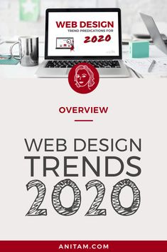 As the year comes to an end, more and more Web Design Trends 2020 pop up. Check out my web design predication for the upcoming year & make your changes now! Web Design Projects, Web Design Trends, Design Ideas, Visual Hierarchy, Website Themes, Design Process, Creative Business, Marketing, How To Make Money