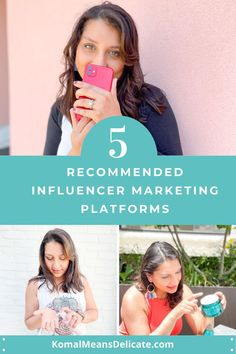 Blogging Tips, Blogger tips influencer tips, micro influencer, influencer marketing platform #BloggingTips #Bloggertips #influencertips #microinfluencer #influencermarketingplatform Coach Perfume, Southern Girl Style, Interview Process, Brand Campaign, Brand Management, New York Style, Social Media Site, Blogger Tips, Influencer Marketing