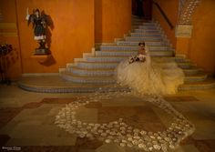 www.antonioflorez.co antonioflorezfotografia@gmail.com  Cartagena de Indias Colombia.  fotógrafo de bodas