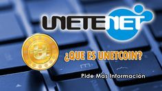 ¿Por qué tengo mi negocio Unetenet? Ads, Business, Earn Money Online, Change Of Life