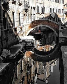 Old Master, Most Romantic, Photographs, Photos, Florence, The Dreamers, Masters, Cities, Carnival