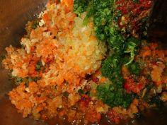 DSCF9214 Cauliflower, Vegetables, Food, Canning, Cauliflowers, Meal, Head Of Cauliflower, Essen, Vegetable Recipes