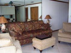House vacation rental in Perdido Key from VRBO.com! #vacation #rental #travel #vrbo