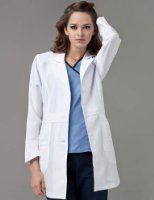 Medelita coats are FTW