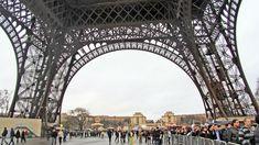 France, Eiffel Tower Paris France Eiffel Tower Eif #france, #eiffel, #tower, #paris, #france, #eiffel, #tower, #eif