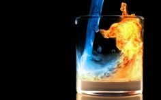 free-fire-water-cocktail-hd-wallpapers-1280x800.jpg