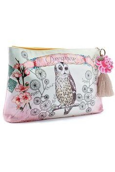 Papaya Art's Luggage or Tote Bag Tag | Shops, Bags and Gift cards