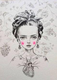 By Julie Filipenko , an artist from Tel Aviv.