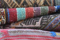 Artisan-crafted, globally-inspired designs in natural fibers, soft alpaca & Peruvian pima cotton. Peru Travel, 40th Anniversary, Artisan, Design Inspiration, Clothes For Women, Cotton, Crafts, Outerwear Women, Handmade Crafts