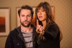 Horrible Bosses 2: Jennifer Aniston Returns to Her Sexed Up Ways - Movie Fanatic