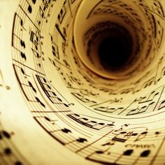 A list of romantic classical music. I adore classical music, gives me goose bumps.