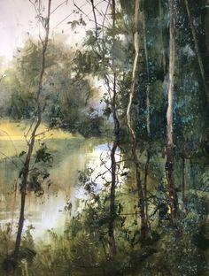 Herman Pekel  Australian Artist hermanpekelart.com