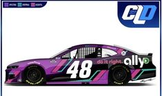 Jr Motorsports, Paint Schemes, Concept Cars, Nascar, Diecast, Racing, Vehicles, Cars, Running