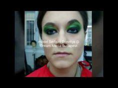 Watch now!⚡️  Bibi make up queen https://youtube.com/watch?v=BP1vyfg7tHM