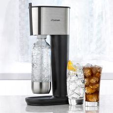 SodaStream Pure Soda Maker $129.99