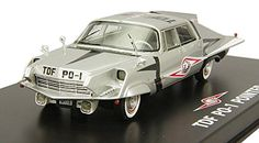 AMIE 1/43 ウルトラセブン TDF PO-1 ポインター 国際貿易 http://www.amazon.co.jp/dp/B00TX0H0QK/ref=cm_sw_r_pi_dp_hYU9vb0J4BS17