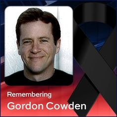 Gordon Cowden #Examinercom The parents and families of these victims ask that you remember these faces instead of the one individual who took their lives in this tragic incident 7/20/2012 9News.com