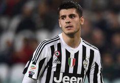 Emerson warns Morata against Real Madrid return