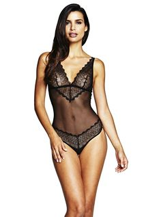 women's honeymoon Lingerie, shop online for Quality, Luxury & sexy honeymoon Lingerie Bras, Panties, thongs and more, with the most renowned lingerie brands in the world at Cosabella.