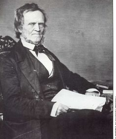a biography of william lyon mackenzie the first mayor of toronto From print to politics elected to the legislature in his later years and expelled from parliament five times, toronto's first mayor, william lyon mackenzie.