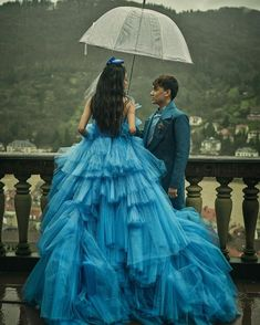 Edward Barber and Maymay Entrata Filipino Girl, Star Magic, Brown Skin Girls, Barbie And Ken, All About Fashion, Barber, Ball Gowns, Dream Wedding, Formal Dresses