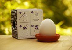 Eggling favors- $9.95 each