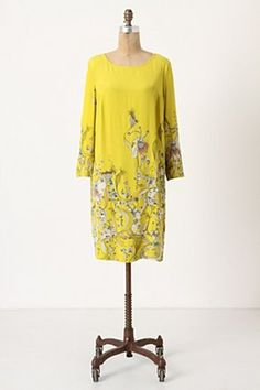 #anthropology. Need I say more? €196