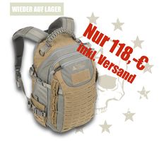 Daisy Chain, Paracord, Patches, Direct Action, Range Bag, Dragon Egg, Sling Backpack, Backpacks, Bags