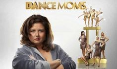TV Shows/Videos | The Abby Lee Dance Company