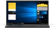 ¿Olvidaste actualizar a Windows 10? Existe una manera para hacerlo ahora