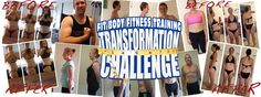*UNLIMITED ACCESS* Voted the #1 Fat Loss Program.  Finally, Lose That Weight and Get into Your BEST Shape Ever For Just 2 x installments of $197 (That's Over 30% OFF last years price!!!)  Only 15 Spots Available Starts Monday April 28th! http://www.sixweektransformationchallenge.com/
