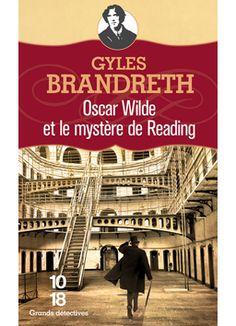 Tout juste libéré de la prison de Reading, où il a été enfermé deux ans, Oscar Wilde se réfugie à Dieppe. Il croise la route d'un mystérieux...