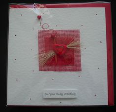 Handmade Anniversary Cards | Funny Quotes Contact Dmca...