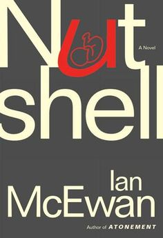 Ian McEwan is a literary superstar, and this is McEwan at his very best…