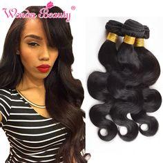 $29.64 (Buy here: https://alitems.com/g/1e8d114494ebda23ff8b16525dc3e8/?i=5&ulp=https%3A%2F%2Fwww.aliexpress.com%2Fitem%2FQueen-Beauty-Weave-Products-Brazilian-Virgin-Hair-Body-Wave-3-Bundles-8-28-Inch-Mac-Makeup%2F1000001533635.html ) Queen Beauty Weave Products Brazilian Virgin Hair Body Wave 3 Bundles 8-28 Inch Best Brazilian Hair Vendors Aliexpress Coupon for just $29.64