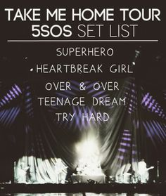 5sos on Pinterest | 75 Pins