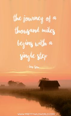 Image of: Travel travelquotes inspiringquotes quotes travel Best Travel Quotes Travelers Quote Pinterest 877 Best Evergreen Loves Quotes Images In 2019 Beautiful Words