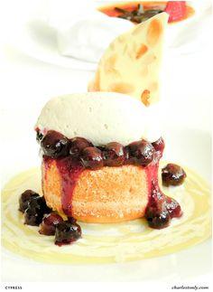 Cypress | Charleston's Iconic Desserts | Charlestonly.com
