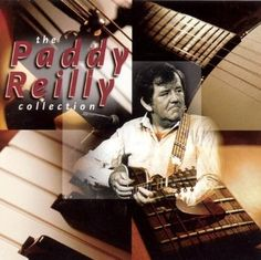 Paddy Reilly Fields Of Athenry was released in 1983 and reached # 4 in the Irish charts and remained in the charts for 72 weeks . It was written by Pete St J. Audio Music, Various Artists, Comedians, Cover Art, Vinyl Records, The Fosters, Music Videos, Irish, Charts