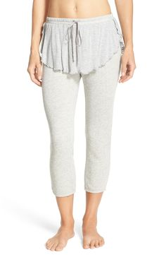 Free People 'Pirouette' Pants available at #Nordstrom