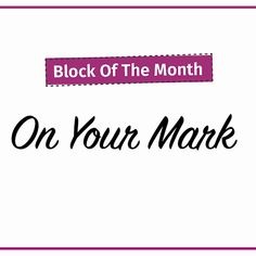 Quilt Kits, Quilt Blocks, Patchwork Quilt Patterns, Block Of The Month, 8 Months, Color Splash, Get Started, Quilting, How To Get