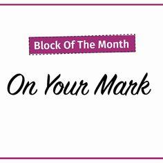 Quilt Kits, Quilt Blocks, Patchwork Quilt Patterns, Block Of The Month, 8 Months, Get Started, Color Splash, Quilting, Ads